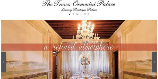 palazzo-treves-ormesini-venezia