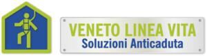 Veneto Linea Vita