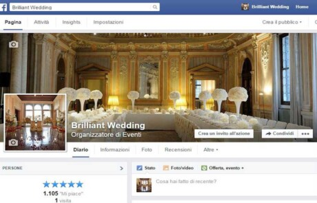 brilliant-wedding-venice-facebook