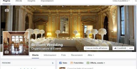 brilliant-wedding-venice-facebook