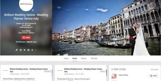 brilliant-wedding-venice-google-plus