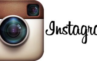Instagram-padova-sigma-web-agency