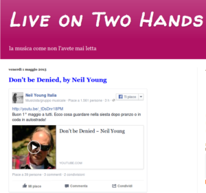 incorpora_video_facebook_2