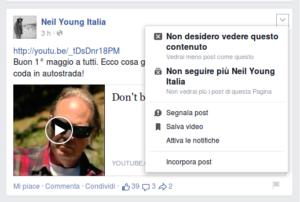 incorpora_video_facebookt_1