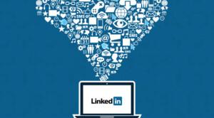 linkedin-web-agency-padova