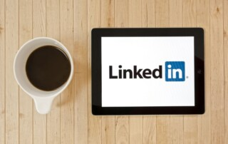 linkedin-web-marketing