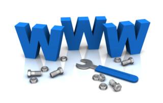 realizzazione-siti-web-castelfranco-veneto-treviso