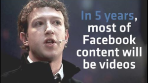 web-marketing-video-Zuckerberg