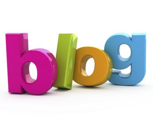 Creare un blog, cosa fare e cosa non fare