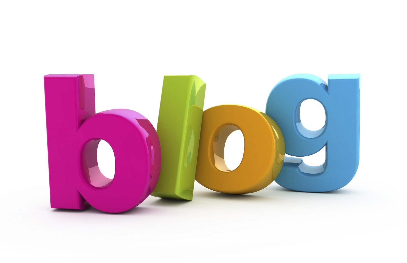 blog-sigma-web-agency