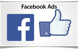 facebook_web_agency