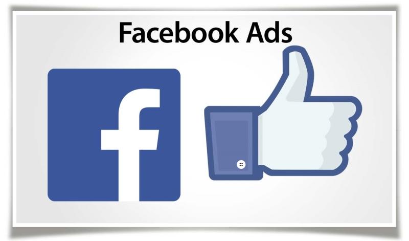 facebook_web_agency
