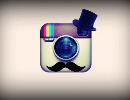 Instagram per aziende, un nuovo strumento di marketing!