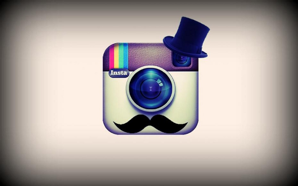 Instagram-Aziende-Fare-Marketing