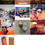 web-marketing-venezia