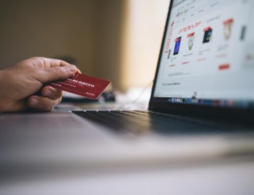Realizzazione e-commerce per gioiellerie a Castelfranco Veneto – Treviso