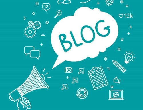 Come gestire al meglio un Blog Aziendale – La Guida per il tuo Blog