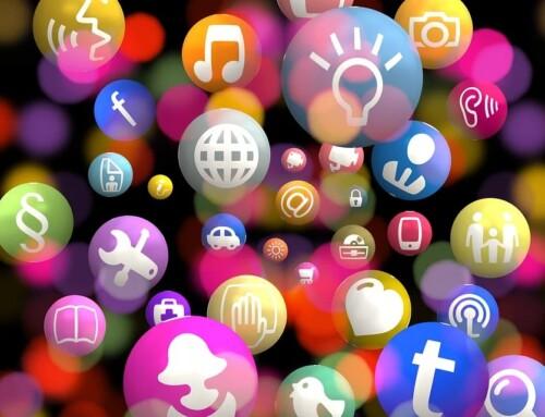 Gestione social media per la tua azienda a Piove di Sacco, Padova