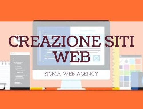 Creazione Siti Web a Mestre – Venezia