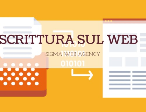 Come scrivere testi di successo per il Web